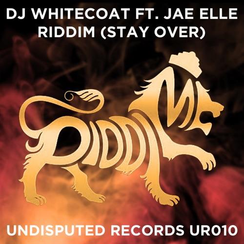 DJ Whitecoat Vs Preditah Vs Jae Elle - Circle Riddim