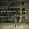 Modest Mouse - Third Planet (July 05, 1998 @ Breakroom)