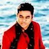 Karthik & Jessy Introduction |VTV BGM | Anything for A.R. Rahman