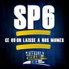 SP6 - Ce Qu'On Laisse A Nos Mômes ( Remix Soprano )