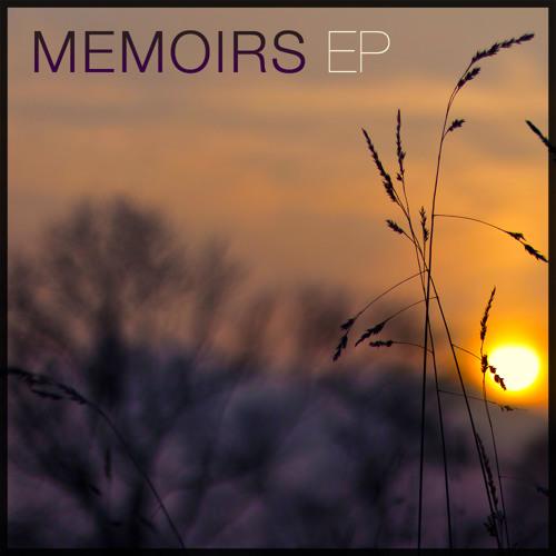 Rameses B - Memoirs (Feint Remix)