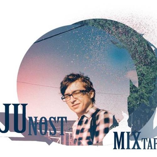 MOA PILLAR/JUNOST MIXTAPE