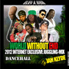 WORLD WITHOUT END  MIX -2012