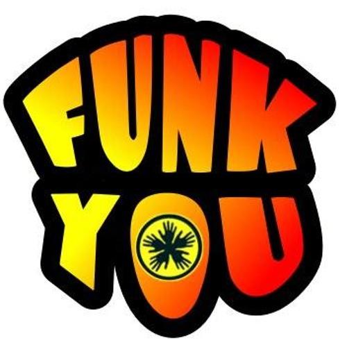 Kosmo - Up n Funkay