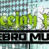 Patas chuecas - DJ Pegoo Ft. KokyFlow