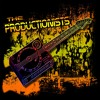 Owe It To All The Things-The Productionists