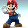 Zmetekk-Super Mario   Rmx