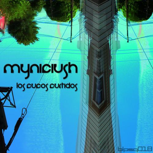 Myniciush - Retrato de un Estafermo-m_Patcher edit