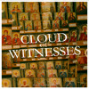 Cloud of Witnesses (MIX 1)