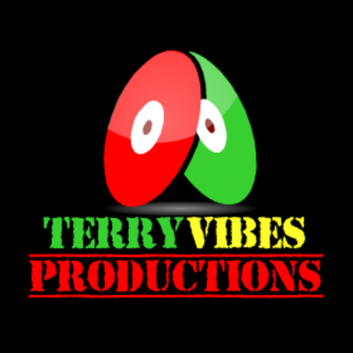 TerryVibes Riddims