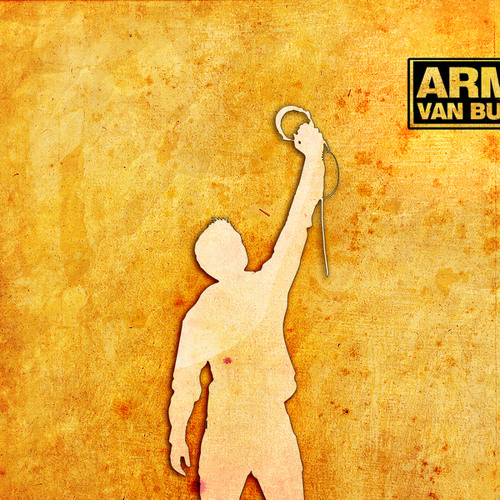 Armin van Buuren feat. Winter Kills - Take A Moment (NESSAI MASHUP)
