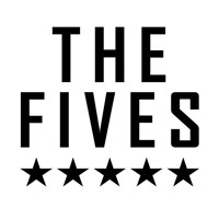 @TheFivesmusic - What You Do (Hottest By Far) @OriginalMemzee SPECIAL