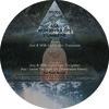 FPL003 - Asa & With Joyful Lips - Forgotten / Francoise / Leave The Light On (Stumbleine Remix)