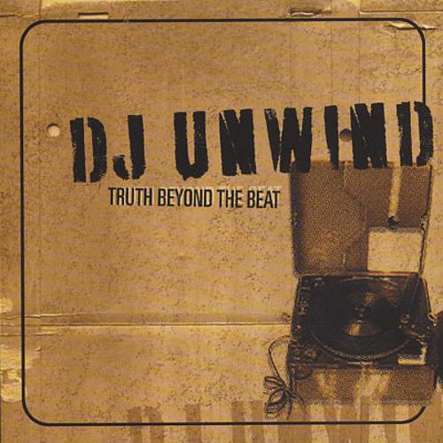DJ Unwind - Midwest