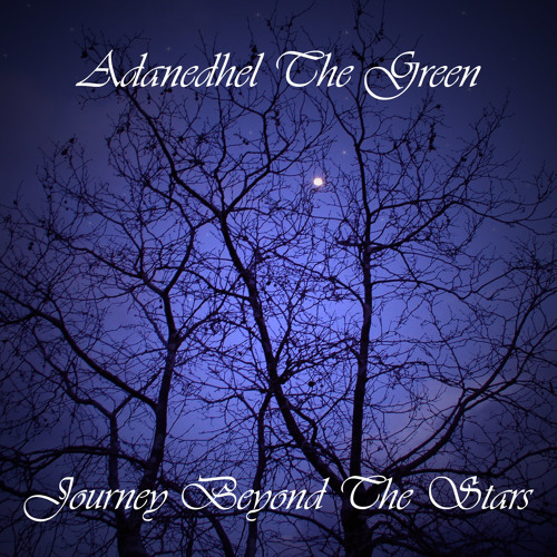 #1 - Journey Beyond The Stars - 2007