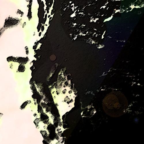 Sonitus Aurium - Břehy