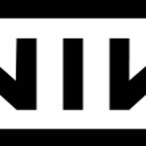 Nine Inch Nails - Only (remix)
