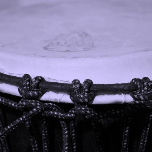Hope is a drum - Possible Address feat. Didjelirium