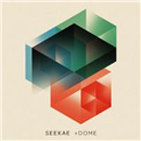 Seekae - Reset Head