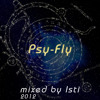Download Isti - Psy-fly part 3 Mp3