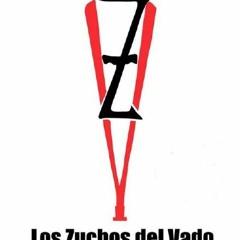 LOS ZUCHOS DEL VADO - foder pala