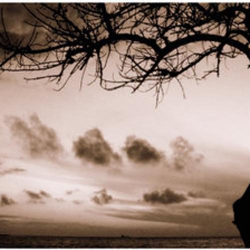 Zamir Abbud - Reminiscences ( Part II )