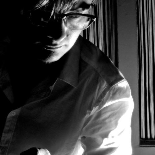 A.N.A.L. @ KLANGWERK OST Veilsdorf (21.08.2010)