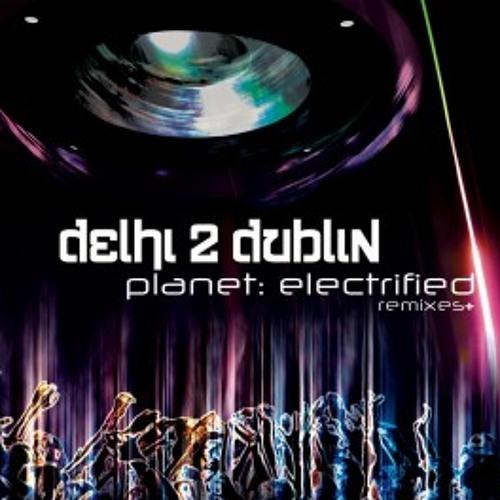 Delhi 2 Dublin - Bodega Ridge Part 2 (Kashoo remix)