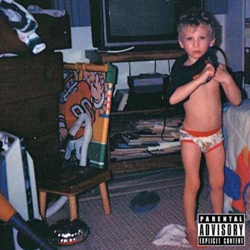 North American - Roaring Twenties ft. HUEART (Little Brother EP)
