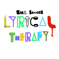 Sha Summers - Lyrical Therapy Pt. 2