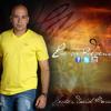 Te adoro - Hector Marcial - En su Presencia