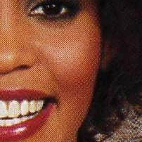 Emotional Bounce (Dannydraait mash up) - Whitney Houston vs. Chemical brothers