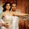 Download Interview with Shaneel Mukerjee and Aditya Upadhya from VivelaSalsa Kolkatta Mp3