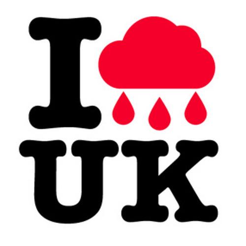 UK (United Kingdom)