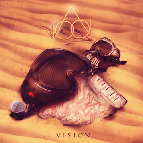 F.O.O.L - Vision EP Teaser
