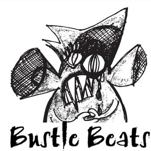 enjoy - horacle (Bustle Beats Digital forthcoming)