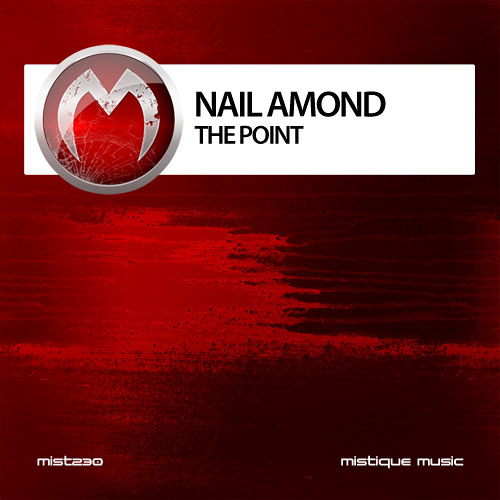 Nail Amond - Transaction (Original Mix) [Mistiquemusic]