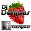 Dj demous (demo guarachero) de freson