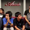 AL-KISAH - PROFIL