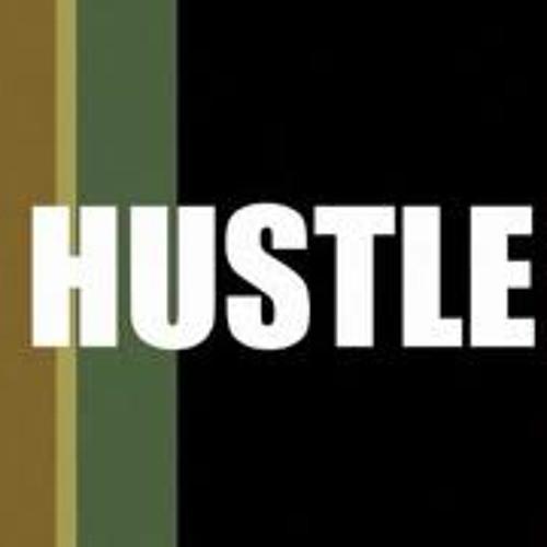 Yonn Solo- Don't Knock The Hustle ft. P. Sweety, Womp, & Freaky Fred