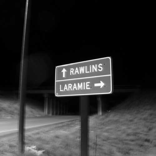 11-10-22- 1800- Rawlins State Penitentiary