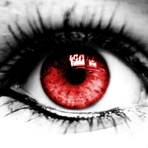 SkoDJ - Red Eye (Original Mix) - FREE DOWNLOAD