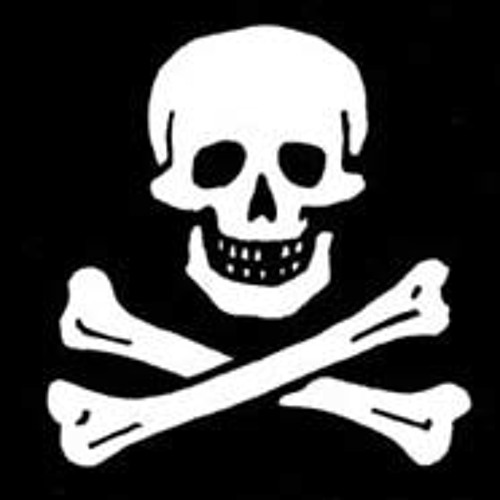 Yo ho ho and a bottle of rum!-the pirate song