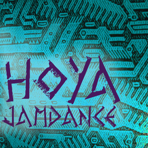 Jamdance (free download)