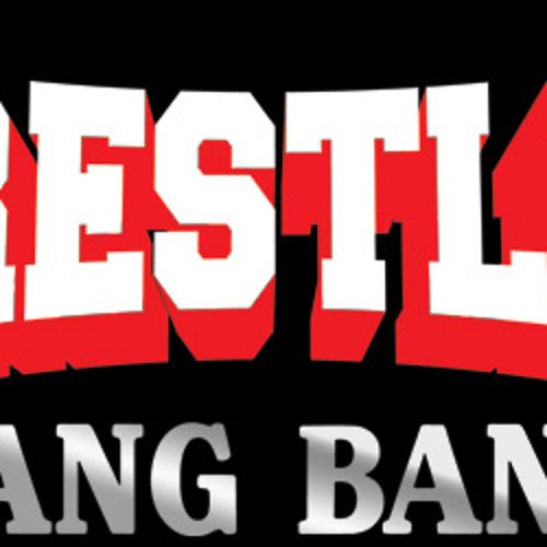 Wrestling Gang Bang - One Two
