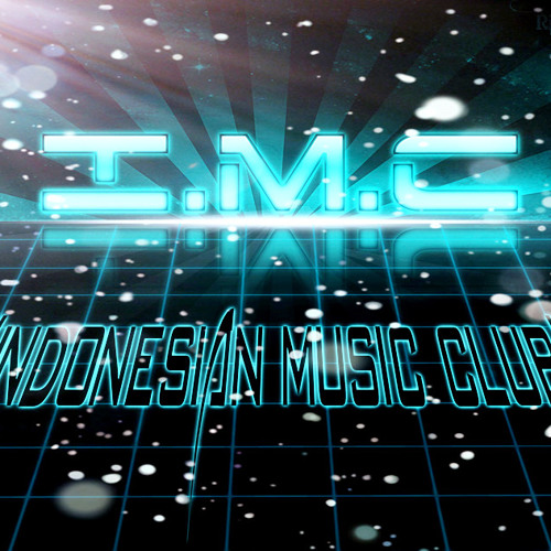 Dj Angga - In The Party Music ' I.M.C ' Remixx