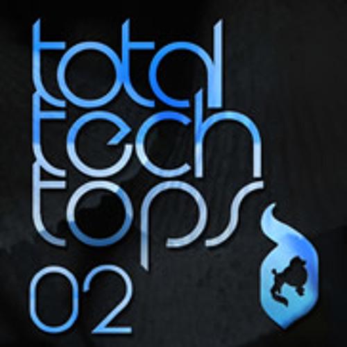 Total Tech Tops 02