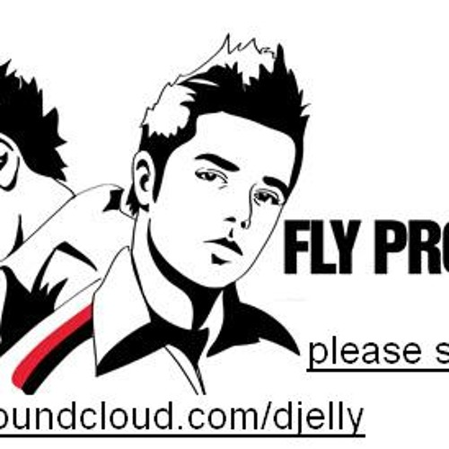 Fly Project - Musica ( Elly Remix ) More DOWNLOAD Zippyshare !!!