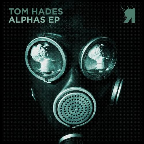 Tom Hades - These Sounds (Original Mix)