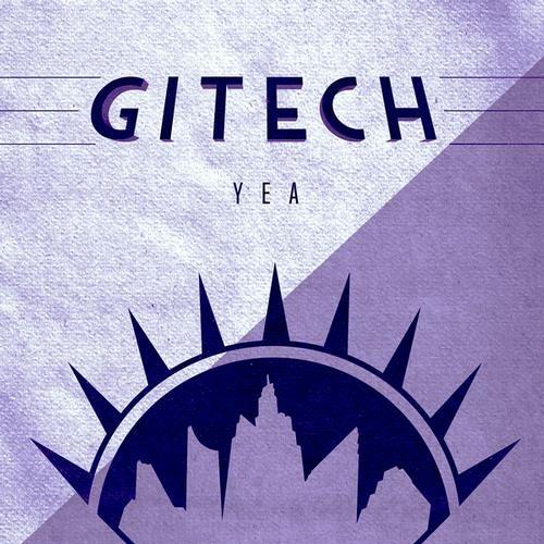 Gitech-Yeah (Demo cut) soon on Neptuun city